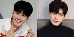 Nam idol Kpop này còn hot hơn cả BTS ở Việt Nam, vẻ đẹp trai được cả nam lẫn nữ công nhận