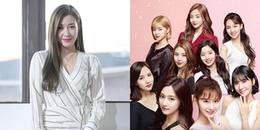 Tiffany chọn ra những idol nữ tài năng nhất Kpop, đoán xem thành viên của TWICE có góp mặt?