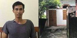 Nghi phạm sát hại 2 vợ chồng giữa đêm ở Hưng Yên từng cưỡng hiếp cô gái trẻ ở nhà nghỉ