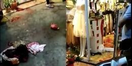 TP.HCM: Sau va chạm giao thông, thanh niên đi cùng bạn gái bị đánh tử vong