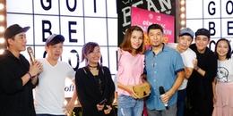 Siêu phẩm của Thái Hòa thu đạt doanh thu khủng chỉ sau 2 tuần công chiếu