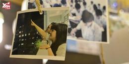 Cựu học sinh THCS - THPT Nguyễn Khuyến phá bỏ lời đồn đại về 'trường học nhà tù'