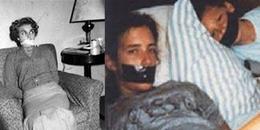 """Vụ án kinh hoàng: """"Kẻ bệnh hoạn thích giết chết những cô gái xinh đẹp"""" - Harvey Glatman"""
