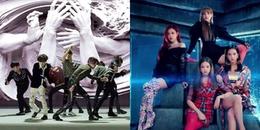 Chỉ bằng 1 câu, CĐM đã tóm tắt được nội dung của 10 MV Kpop đình đám khiến fan quên luôn bản gốc