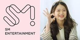 Fan Kpop lo lắng dàn hot teen Việt Nam sẽ tham gia SM Audition, nhưng việc thi đậu có dễ dàng?