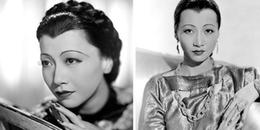 Cuộc đời cay đắng của diễn viên Trung Quốc thành công nhất Hollywood: 'Chết oan' vì kỳ thị chủng tộc