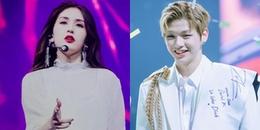 2 center quốc dân cùng cover hit tiền bối: Somi khiến JYP tiếc nuối, Daniel gây bão MXH