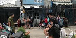 Sài Gòn: Con gái bàng hoàng phát hiện mẹ chết gục, cha nằm thoi thóp trên vũng máu ở trong nhà