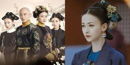 Từng chửi thẳng mặt Ngô Cẩn Ngôn, đài Trung ương Trung Quốc tiếp tục gọi tên Diên Hy Công Lược