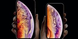 SỐC: Giá sửa chữa iPhone XS Max bằng tiền mua iPhone 8