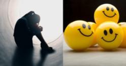 Giải Mã Nỗi Sợ: Sợ được hạnh phúc - Hội chứng khiến bạn đánh mất niềm vui bản thân