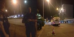 """Câu chuyện thanh niên Việt Nam được cảnh sát Úc gọi cả chuyến xe bus quay lại để đón gây """"sốt"""" MXH"""