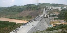 Quảng Nam lại tiếp tục xảy ra động đất