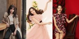 Người đẹp đi hát: Nỗi ám ảnh của fan Việt đến bao giờ mới chấm dứt?
