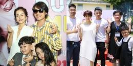 Nhà sản xuất lên tiếng nghi vấn Cát Phượng 'dàn dựng' Kiều Minh Tuấn - An Nguy yêu nhau để PR phim