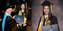 9X Việt 'tốt nghiệp xuất sắc' được Viện ung thư hàng đầu thế giới giữ lại làm việc