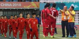World Cup 2026 tăng lên 48 đội, thời cơ làm nên lịch sử của bóng đá Việt Nam đã đến?