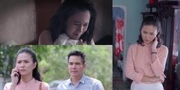 Tin chấn động: Trước khi cưới Hân, Kiệt cũng đã có con rơi?