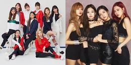 Đâu là những idol có đủ đẳng cấp đưa cổ phiếu công ty chạm nóc khi thông báo comeback?