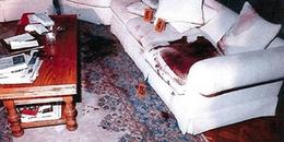 Kỳ Án Thế Giới: Vụ án '1.19' 22 năm không lời giải: Điêu Ái Thanh - cô gái bị phanh thây vứt xác (3)