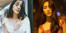 Chi Pu - Hòa Minzy đọ sắc trong bộ ảnh thanh xuân, ai xuất sắc hơn ai?