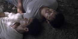 Phim về đề tài đồng tính Malila: The Farewell Flower đại diện cho Thái Lan tranh giải Oscar năm 2019