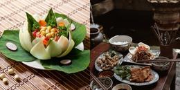 Lễ hội ẩm thực chay Hòa Thành: Chế biến 182 món chay để xác lập kỷ lục Việt Nam