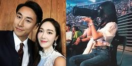 Netizen liệt kê quy tắc vàng khi làm fan Kpop giúp sao Việt tránh bị ném đá như Hòa Minzy