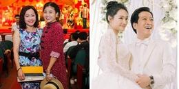 Không đến dự tiệc cưới, Mai Phương làm ngay điều này với Nhã Phương - Trường Giang