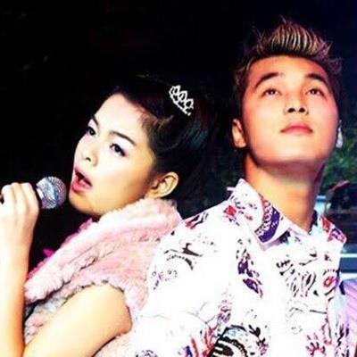 yan.vn - tin sao, ngôi sao - Phạm Quỳnh Anh xúc động chia sẻ về 'chàng trai năm 17 tuổi' Ưng Hoàng Phúc