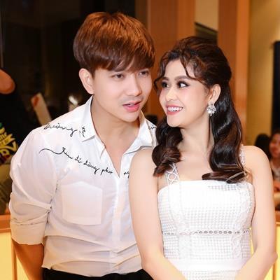Sau ly hôn Trương Quỳnh Anh, Tim: