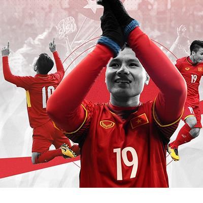 NÓNG: CLB Hà Nội chính thức ra