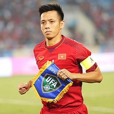 Văn Quyết tiết lộ 2 lý do khiến Olympic Việt Nam thất bại trong trận tranh HCĐ ASIAD 2018