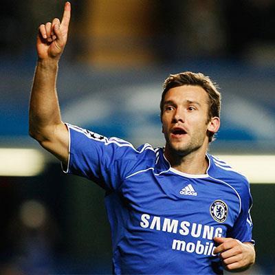 Không phải Pogba, đây mới là cầu thủ đắt giá nhất lịch sử Ngoại hạng Anh tính theo tỷ giá hiện tại!