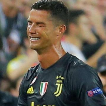 Serie A 2018/19 trước vòng 5: Ronaldo xả giận lên đội bóng tí hon; Inter Milan trở về mặt đất