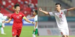 Lộ diện người thay thế Văn Thanh trong đội hình tuyển Việt Nam tại AFF Cup 2018?