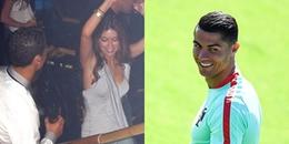 NÓNG: Bằng chứng trong vụ án hiếp dâm của Ronaldo bị xóa sạch!