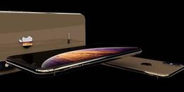 3 tuần sau khi ra mắt, giá iPhone XS Max và iPhone XS giảm mạnh ở Việt Nam