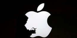Apple 'phản pháo' cáo buộc về việc bị cài chip gián điệp vào máy chủ!