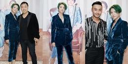 Sau 'Leader', Vũ Cát Tường lại tiếp tục hé lộ dự án âm nhạc hoành tráng nhất trong sự nghiệp