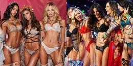 'Phát cuồng' nhưng fan vẫn 'bật ngửa' khi biết vé xem Victoria's Secret có giá tận 30.000 USD