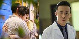 yan.vn - tin sao, ngôi sao - Trấn Thành ghen khi Hari Won ôm trai lạ: