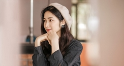 Tiểu sử Hòa Minzy: Chiều cao, gia thế, tình cảm và Scandal của nữ ca sĩ