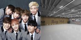 Big Hit tiếp tục làm 'ngư ông đắc lợi' khi tái ký hợp đồng 7 năm với BTS