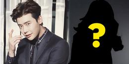 Lee Jong Suk lần đầu làm 'chuyện ấy': 8 năm ròng đóng phim mới nhận được vai diễn này