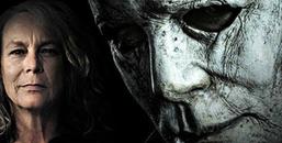 Sau vụ Slenderman, fan phim kinh dị lại khóc thét vì Halloween 2018 bị cấm chiếu vô thời hạn!