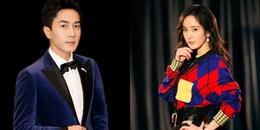 Chưa ly hôn nhưng tình cảm của Dương Mịch - Lưu Khải Uy lại thảm đến mức không thể cứu vãn?