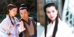 Châu Tấn, Lý Nhược Đồng và loạt sao Cbiz gửi lời tiễn biệt cuối cùng tới nhà văn kiếm hiệp Kim Dung