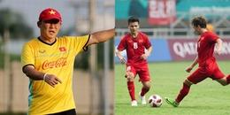 Hé lộ 'vũ khí' lợi hại có thể kết liễu bất kì đối thủ nào của đội tuyển Việt Nam tại AFF Cup 2018