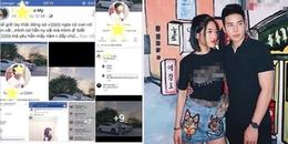 Info cô gái 'hot' nhất MXH, bị thanh niên lạ 'trộm' ảnh trong suốt 4 năm để giả làm người yêu